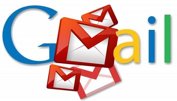 L'ultimo aggiornamento dell'app di Gmail su Android ha portato un'importante novità (già presente su desktop): la possibilità di annullare l'invio di una email.