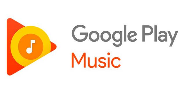 La app iOS e Android, Google Play Music, si aggiorna e le novità riguardano l'introduzione di un sistema di intelligenza artificiale: in parole molto semplici (ma semplice non è), il meccanismo machine learning apprenderà molto di noi e delle nostre abitudini e potrà consigliarci la musica adatta per ogni situazione. E la privacy?