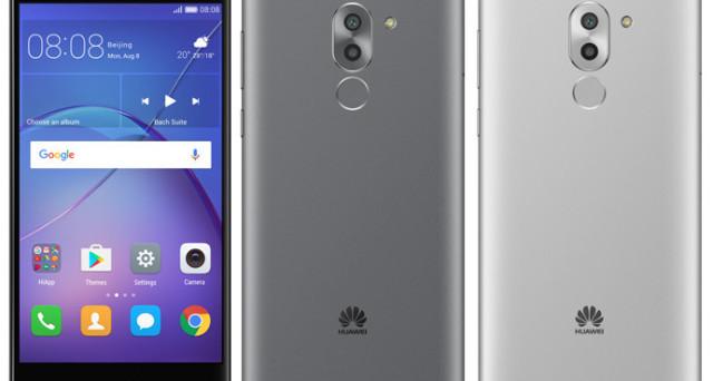Ecco la lista completa degli smartphone che si aggiornano a Huawei EMUI 11.