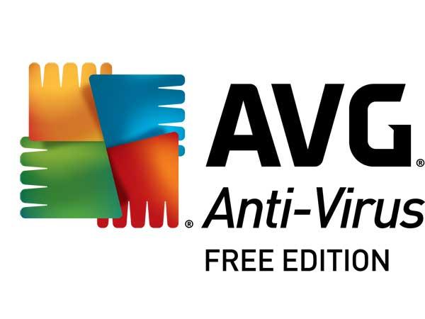 I 6 migliori antivirus gratis Android 2016 AVG Antivirus Free