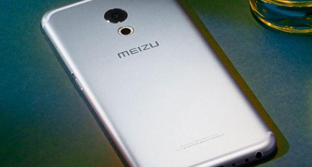 Meizu Pro 7: rumors scheda tecnica, prezzo e uscita