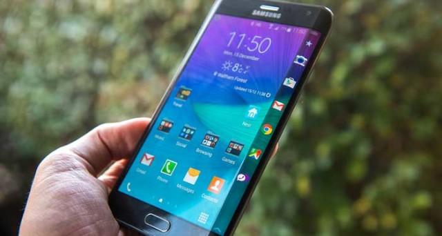 Si inizia a parlare con maggiore concretezza di Samsung Galaxy Note 8: ecco la scheda tecnica, l'uscita e il prezzo, stando agli ultimi rumors.