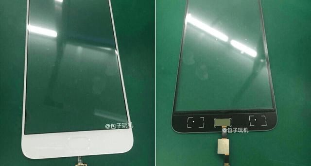 Aggiornamento oggi 28 novembre su nuove feature dai render disponibili sul web. Le ultime foto pubblicate di quello che dovrebbe essere il nuovo Huawei P10 rivela una serie di cose: da un lato, la presenza, quasi certa, di due varianti, dall'altro, le differenze sostanziali con Huawei P9. Rumors aggiornati oggi 27 novembre.