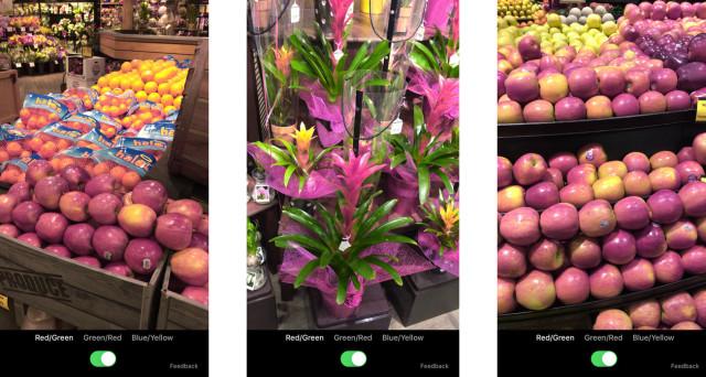 Dal mondo Microsoft e del sistema operativo iOS arriva una nuova app per daltonici: si chiama Color Binoculars e permetterà a tutti di inquadrare correttamente le tonalità più 'difficili', il blu, il verde e il rosso. Cos'è e come funziona.