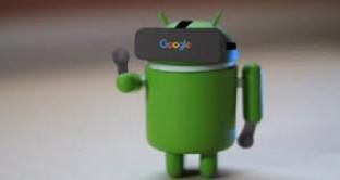 La realtà virtuale sarà per tutti e non più di nicchia: il nuovo aggiornamento Google Chrome per Android, in uscita entro il mese di gennaio 2017 (la beta sarà disponibile a dicembre), avrà il supporto WebVR. Cos'è, come funziona e perché l'azienda di Mountain View intende vincere la corsa contro il tempo.