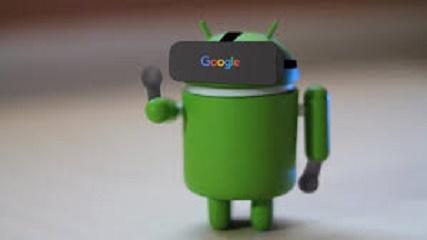Android 7 Nougat su Huawei P9 Lite Wind e news Vodafone: offerta Amazon a 199,99 euro e focus B381