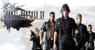 Siamo tutti in attesa del lancio del nuovo titolo della Square Enyx, Final Fantasy XV. Intanto, sta arrivando per i veri amatori della saga Final Fantasy Legends II: si tratta di un gioco per iOS e Android e di una vecchia conoscenza.