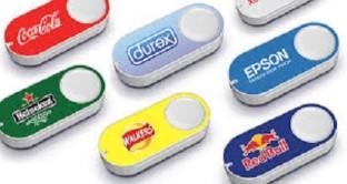 Arriva anche in Italia la nuova scommessa dell'azienda che ha inventato l'e-commerce a livello globale: si tratta di Amazon 'Dash' button, cos'è e come funziona la prima realizzazione importante dell'IoT, il cosiddetto 'internet delle cose'. Un approfondimento anche su Amazon 'Dash' Replenishment.
