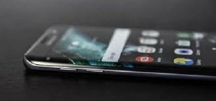 In attesa dell'uscita del Galaxy S8, la cui data certa è il 26 febbraio 2017 in occasione del MWC 2017 di Barcellona, Samsung ha deciso di spingere ancora al massimo l'ottimo successo commerciale del Galaxy S7 Edge. Come noto, il colosso coreano ha già presentato una nuova versione accattivante in Blue Coral. Non solo, Samsung […]