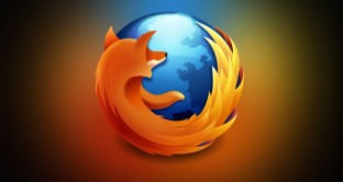 Aggiornamento Mozilla Firefox 50 per desktop e Android