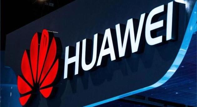 Huawei P10: la scheda tecnica in anteprima su GFXBench