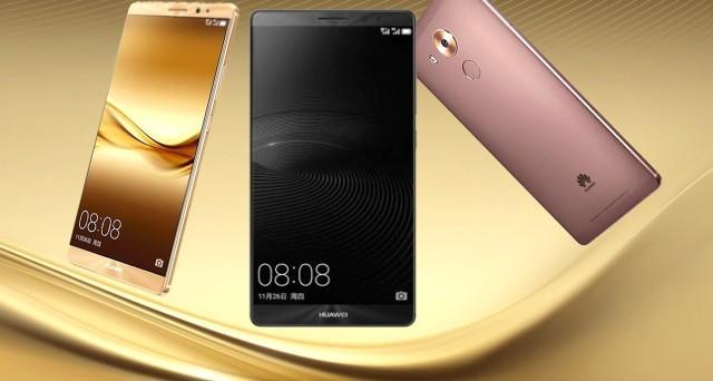 Huawei P10 e Plus o Mate 9 Pro? Confronto scheda tecnica e prime offerte online Amazon