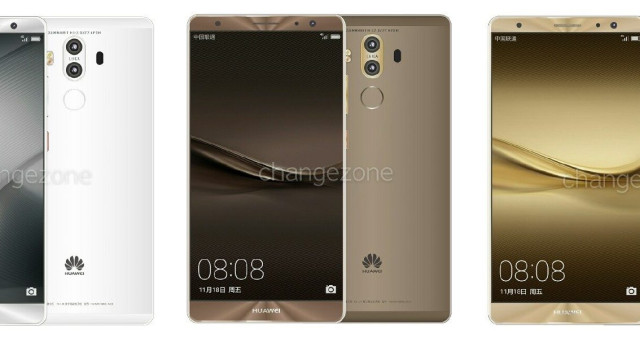 L'azienda cinese ha lanciato sul mercato uno dei migliori smartphone di sempre: ecco l'analisi della scheda tecnica dai benchmark. Intanto, novità sulla versione 'Lite' e le offerte online al prezzo più basso aggiornate ad oggi 28 novembre sulla versione 'flat' di Huawei Mate 9.