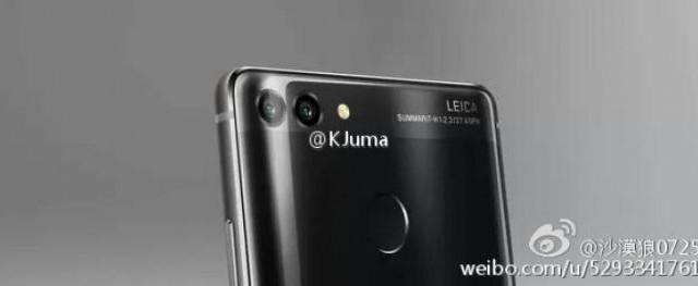 Aggiornamento e nuove foto che riguardano Huawei P10: occorre ancora attendere o lo stile è quello che appare? Non giungono buone nuove dal mondo della casa cinese: dopo il performantissimo Mate 9, le ultime foto e indiscrezioni su Huawei P10 e P10 Plus sembrano essere deludenti soprattutto per quanto riguarda il design. La scheda tecnica, però, si annuncia di livello: ma riuscirà a superare il top della serie 'Mate'?