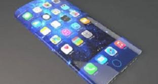 Aggiornamento: si inizia a parlare di un incredibile iPad 3, oltre alle importanti conferme dal Wall Street Journal. La Apple sta lavorando in maniera molto intensa al nuovo iPhone 8: gli ultimi rumors parlano del futuro chip A11 con architettura a 10nm, dei 10 prototipi sui quali si sta lavorando, delle previsioni di vendita. Resta l'incognita del prezzo.