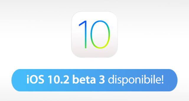 Sembra che il team Pangu, uno dei gruppi hacker più attivi, riuscirà a presentare il jailbreak iOS 10 e 10.2 entro il Natale 2016. Ma sarà veramente così? Si può passare realmente dall'iOS 10 all'iOS 10.2? I problemi e gli aggiornamenti ad oggi 21 novembre.