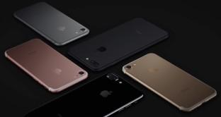 Pazzesche offerte eBay, quanti smartphone sono super scontati