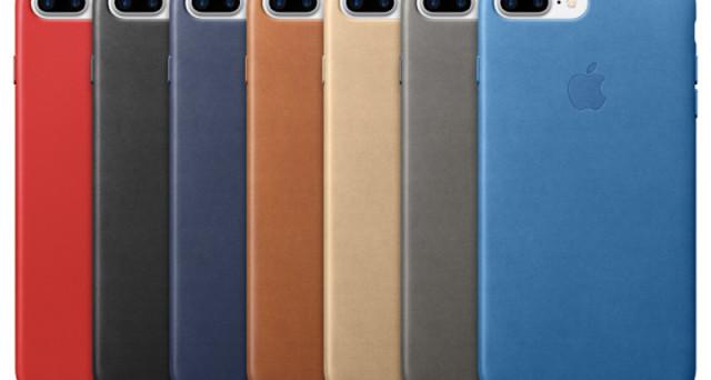 Aggiornamento: Apple Pay in Spagna, quando in Italia? Tutte le info. La casa di Cupertino avrebbe deciso per un taglio degli ordinativi: si teme che l'interesse per il nuovo top gamma possa scemare in breve Ecco le offerte al prezzo più basso per Apple iPhone 7 e iPhone 7 Plus, aggiornate ad oggi 2 dicembre..