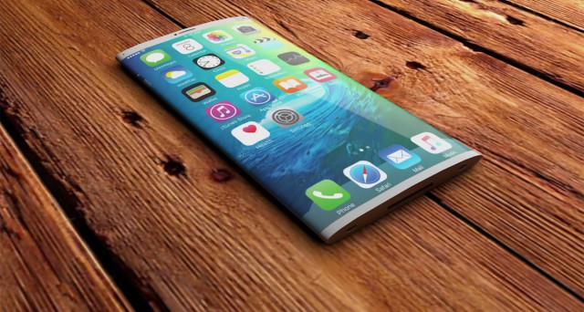 IPhone 8 potrebbe integrare una fotocamera 3D | Rumor