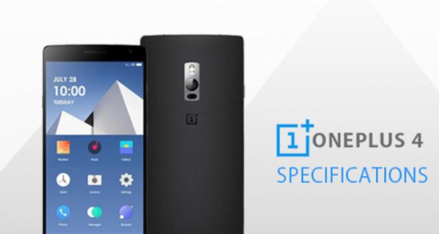 Il 14 Novembre sarà il momento di OnePlus 3T?