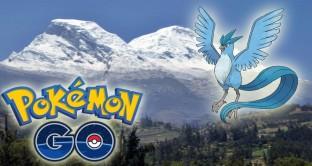Aggiornamento Pokémon GO, news: Google aiuta Niantic e la novità non piacerà a molti