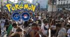 Pokemon GO, trucchi seconda generazione: evoluzioni, PokeDex e bot funzionante - guida completa