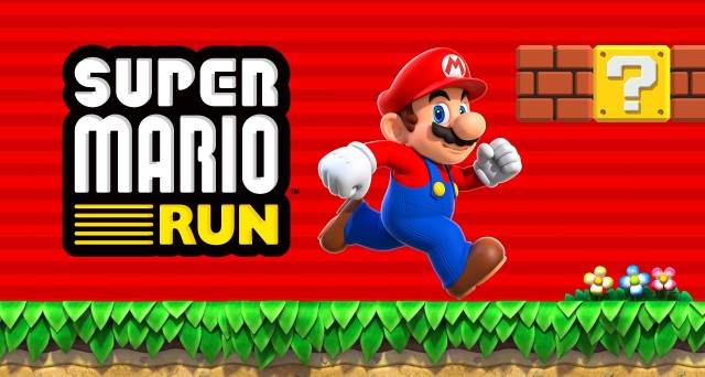 Super Mario Run, app presentata con iPhone 7, sbarcherà su App Store per iPhone e iPad il 15 dicembre e sarà gratis. Ci sarà anche una versione a pagamento con più contenuti.