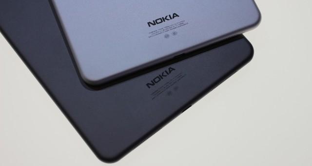 Ecco i rumors sulla scheda tecnica dei cinque smartphone Android marcati Nokia che dovrebbero essere lanciati entro il terzo trimestre 2017: Nokia D1C, Nokia P1, Nokia Z2 Plus e altri due device.