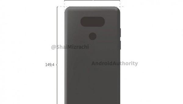 Arrivano i primi concept online di LG G6: rumors aggiornati ad oggi 27 dicembre. Come il Galaxy S8, anche LG G6 deve far dimenticare il predecessore LG G5. Intanto, prezzo e offerte online.