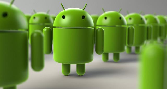 Android Pie 9 per OnePlus e Xiaomi, ecco gli smartphone idonei per l'aggiornamento