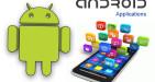 Android sempre più sicuro? Sì, ma solo sui top gamma: polemiche sui dati