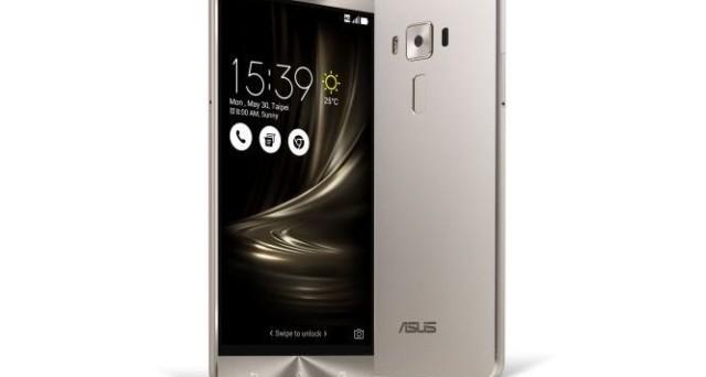 Grandi novità dal mondo Asus, subito a inizio 2017. Dovrebbe essere in uscita, durante il Zennovetion al CES 2017, Asus Zenfone 3 Zoom: scheda tecnica con eccellente fotocamera e prezzo. Potrebbe, però, trattarsi di Asus Zenfone 4.