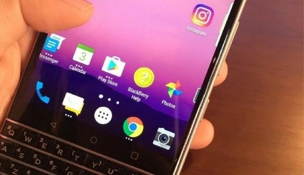Rumors scheda tecnica, prezzo e uscita dei nuovi BlackBerry 'cinesi'. Novità e informazioni sugli smartphone Android prodotti dalla TCL.