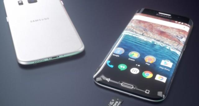 Il Galaxy S8 avrà una funzione