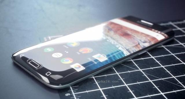 Tutto quello che occorre sapere dal mondo Samsung sul futuro top gamma. Quali sono gli ultimi rumors Galaxy S8 (2017)? Si parla di un brevetto 'Beast Mode', della nuova sfida a Google con 'Bixby' e del comparto multimediale Harman Kardon. Insomma, l'attesa cresce.