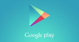 Play Store senza più freni, giochi e app ancora gratis