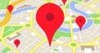 Google Maps, aggiornamento in arrivo: trovare parcheggio non è mai stato così facile