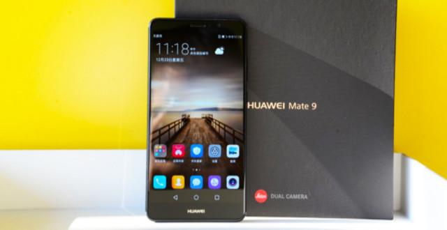 Quale scegliere Huawei P9 Plus o Huawei Mate 9? Ecco l'analisi e il confronto tra le schede tecniche e il prezzo, e la guida alle offerte online.