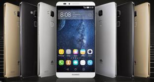 Aggiornamento: nuove foto online, somiglia davvero a iPhone 7? Dual-edge e sensore anteriore, troppi simile al Galaxy S7 Edge? L'ossessione dell'ultimo periodo si chiama schermo OLED, mentre continuano ad arrivare rumors Huawei P10. Conferme su uscita, prezzo e scheda tecnica.
