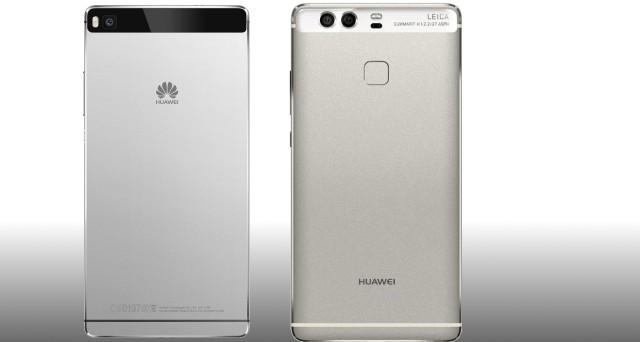 Huawei P10: nuovi rumors su caratteristiche e data d'uscita