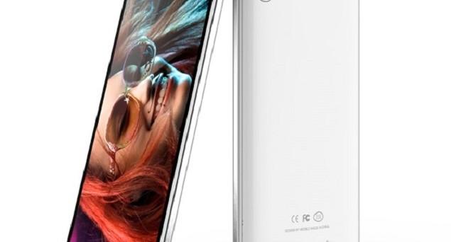 Mancano pochi giorni alla presentazione della line-up Huawei P10: il Plus potrebbe avere davvero 8 GB di RAM? Confrontoe differenze con Huawei P9 Plus.