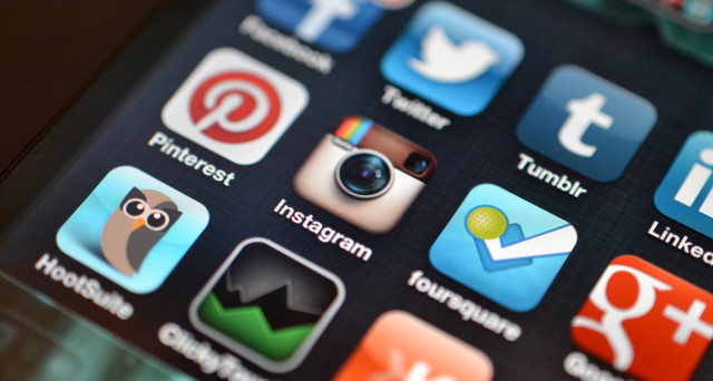 Instagram, aggiornamento Android e iOS: come fare una diretta video, guida completa