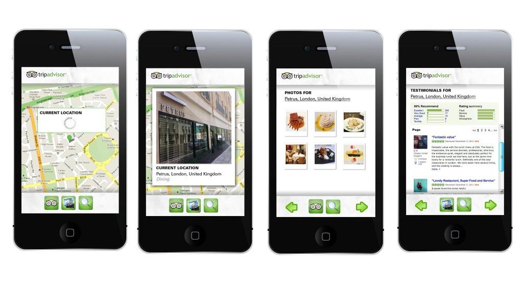 Le migliori 15 app gratis iPhone