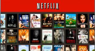 Continua la diatriba tra Netflix e il Festival di Cannes, ma le parole di Inarritu potrebbero cambiare le cose.