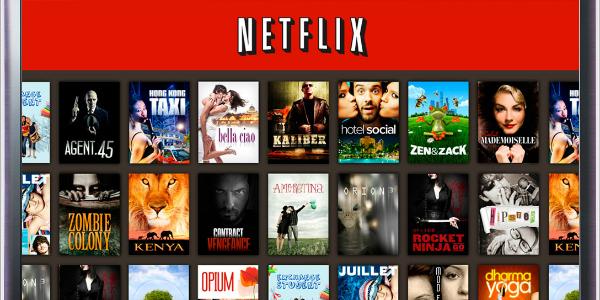 Netflix uscite marzo, saghe, trilogie e nuovi titoli originali