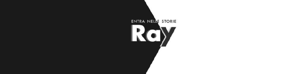ray play streaming