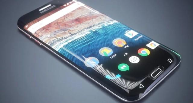 Aggiornamento: rivoluzione audio grazie a Harman? Gli approfondimenti del caso. L'azienda coreana sta cercando in ogni modo di staccarsi da Google e dal dominio del suo Android. Il tentativo è di lanciare un sistema operativo di cui può gestire qualsiasi feature: parliamo di Tizen e potrebbe addirittura arrivare sul Samsung Galaxy S8. Suggestione o rumor credibili?