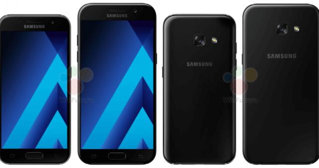I due mid-range più interessanti di inizio anno: quale scegliere, Huawei P8 Lite 2017 o Samsung Galaxy A3 2017? Confronto specifiche, prezzo e offerte.