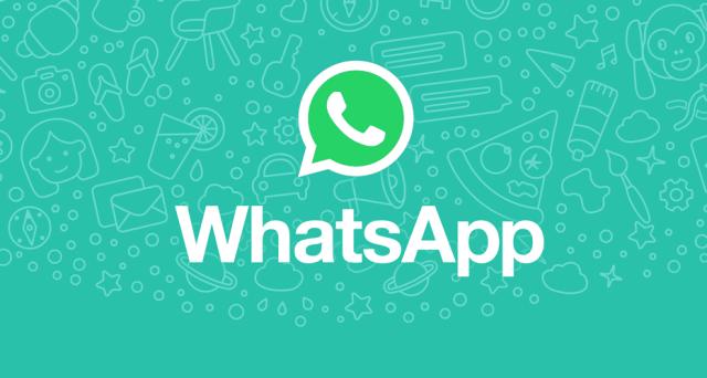 scaricare ed installare whatsapp