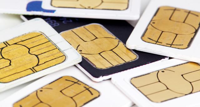 Spesso accade di dover inserire il codice PUK per sbloccare la SIM. Se però lo avete smarrito, vi spieghiamo come fare per recuperarlo con Vodafone e TIM.